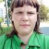 Alina, 24, Lozova