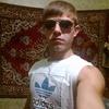 СЕРГЕЙ, 24, г.Белицкое