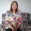 Людмила, 61, г.Ельня