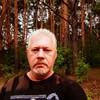 Aleksandr Menshih, 52, г.Катайск