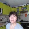 Natalia, 46, г.Талдом