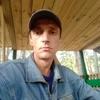 Иван, 35, г.Городня