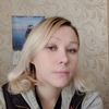 Irina, 32, Zlatoust
