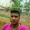 Kalandi Kumar, 22, г.Пу́ри