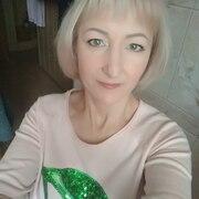 Маргарита 53 Санкт-Петербург
