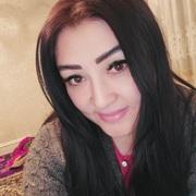 Лайло 37 Ташкент