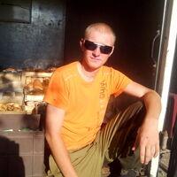 Сергей, 31 год, Близнецы, Ельники