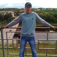 Снайпер, 26 лет, Водолей, Ржев