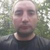 Олег, 42, г.Белгород