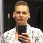 Женя, 37, г.Магнитогорск