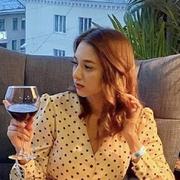 Елизавета 24 года (Скорпион) Ростов-на-Дону