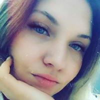 Аня, 27 лет, Дева, Астана