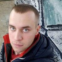 Вадим, 26 лет, Рыбы, Вышний Волочек