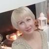 Татьяна, 48, г.Кострома