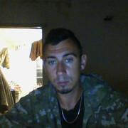 Алексей 29 лет (Козерог) хочет познакомиться в Старобельске