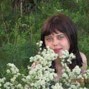 Валентинка, 30, г.Волчиха