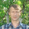 алексей, 53, г.Дрезна