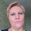 Ирина, 50, г.Домодедово