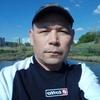 Наиль, 50, г.Нижнекамск