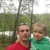 Евгений, 28, г.Даугавпилс