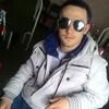 Евгений, 19, г.Канск