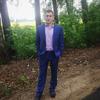 Сергей, 30, г.Малоярославец