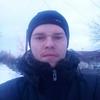 Митя, 25, г.Ивано-Франковск