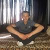 Максим, 32, г.Чита