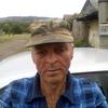Николай.Александров, 57, г.Миньяр
