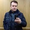 Dmitriy, 55, Stockholm