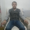 дмитрий, 54, г.Усть-Лабинск
