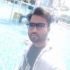 rishi sagar, 25, г.Gurgaon
