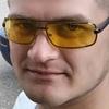 Вадим, 24, г.Астана