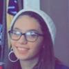 jess, 18, Columbus