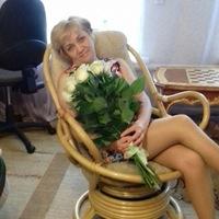 Евгения, 45 лет, Близнецы, Екатеринбург