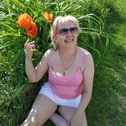 Татьяна 51 год (Козерог) Тобольск