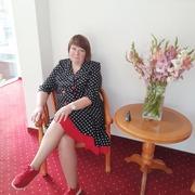 Марина 54 Москва