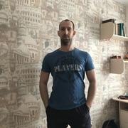 Артём, 36, г.Сокол