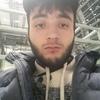 Ali, 23, г.Барыбино