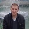 Michel, 34, г.Снежное