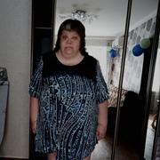 Инна, 30, г.Тольятти