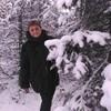 наталья, 56, г.Салехард