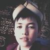 Deniz, 16, г.Бишкек