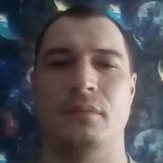 Владимир 36 Тихорецк
