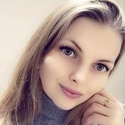 Мари 29 лет (Овен) на сайте знакомств Новосибирска