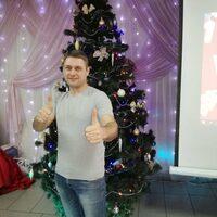 Алексей, 30 лет, Рак, Саратов