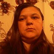 Ирина, 39, г.Красноборск
