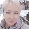Юлия, 45, г.Симферополь