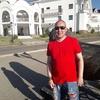 Андрей, 37, г.Рыбинск