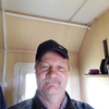 Владимир, 52, г.Мичуринск